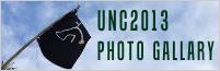UNC2013 photo gallry