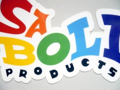 SABORI PRODUCTS