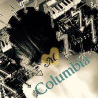 MADAM COLUMBIA