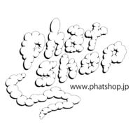 PHATSHOP