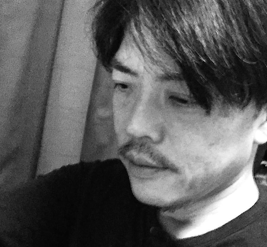 SASAKI_Hiroaki
