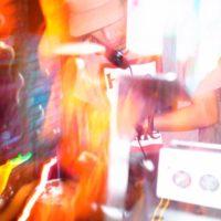 DJ ihr