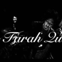 The Farah Quintet
