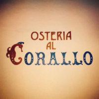 OSTERIA AL CORALLO