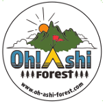 Oh!-Ashi-forest camp