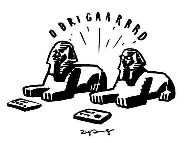 OBRIGARRD(刃頭+YANOMIX)