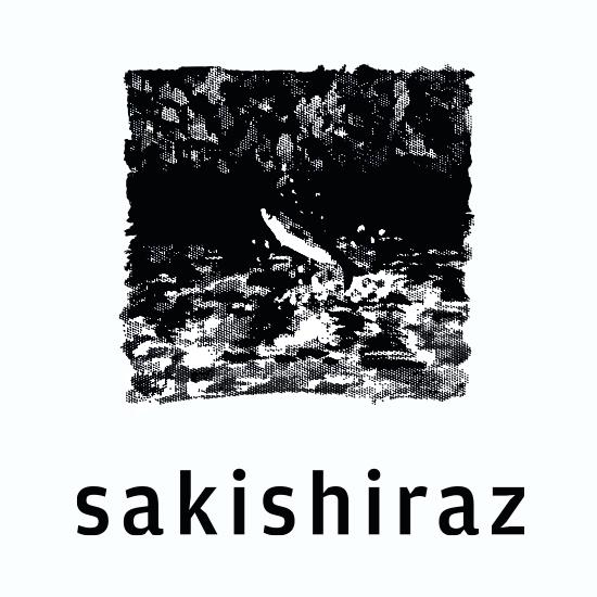 SAKISHIRAZ/サキシラズ