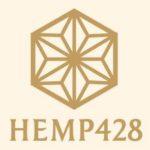 hemp428