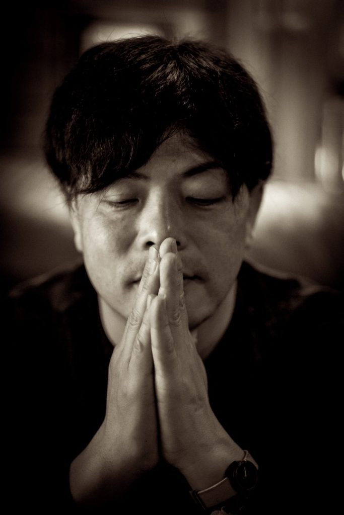 LIVE:SASAKI Hiroaki(Yotsume-Music/Anther Picture/Open Recordings)