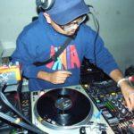 DJ FERMENT