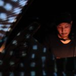 DJ ZEN (artribe.えん / six)