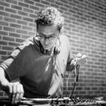 Joe 90's(PressureDrop DJ's)
